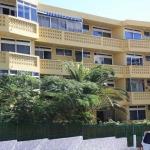 Hotel Faisan