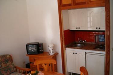 Apartments Tivoli: Schlafzimmer GRAN CANARIA - KANARISCHE INSELN