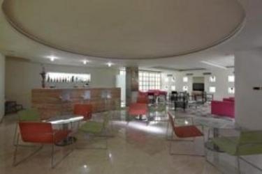 Hotel Macia Condor: Bar GRANADA