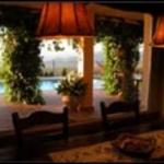 Hotel Balcon De Nieves Naveros