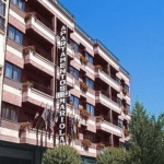 Aparthotel Maryola
