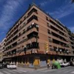 Hotel Reina Ana Maria