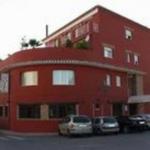 Hotel El Mirador De Fonseca