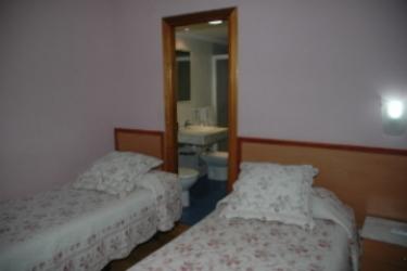 Hotel Hostal Consul: Attività Offerte GRANADA