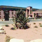 HOLIDAY INN EXPRESS & SUITES GRAND CANYON 3 Stars