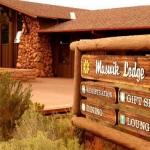 Hotel Maswik Lodge North