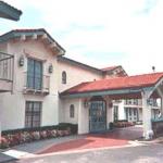 Hotel La Quinta Inn Grand Prairie