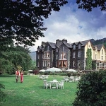 The Daffodil Hotel & Spa