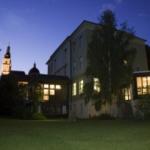 Hotel Bildungshaus Mariatrost