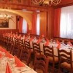 Hotel Meyers Gasthof, Fam. Orthacker