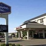 Hotel Hampton Inn Green Bay