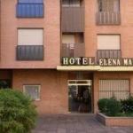 Hotel Elena Maria