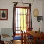 Hotel Hospedaje Almohada