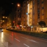 Hotel Hostal Eurosol Granada