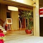 Hotel Mercure Centre Alpotel