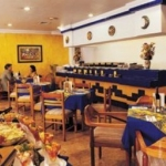 Best Western Hotel Plaza Genova
