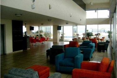 Best Western Gran Hotel Centro Historico: Esterno GUADALAJARA