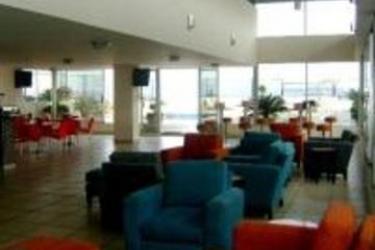 Best Western Gran Hotel Centro Historico: Sala GUADALAJARA