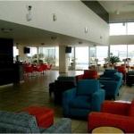 BEST WESTERN GRAN HOTEL CENTRO HISTORICO 4 Sterne