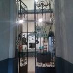 HOTEL CASA DIANA 2 Stelle