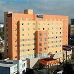Hotel City Express Guadalajara
