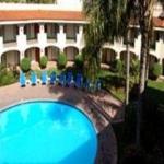 Hotel Guadalajara Plaza Lopez Mateos