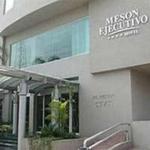 Meson Ejecutivo Hotel Guadalajara