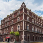 MORALES HISTORICAL & COLONIAL 5 Stars