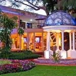 Hotel Arborea