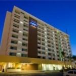Hotel Staybridge Suites Guadalajara Expo