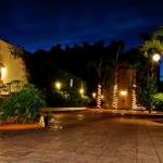 Aurea Hotel & Suites