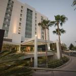 Hotel Victoria Express Guadalajara