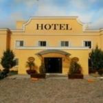Hotel Zar Guadalajara