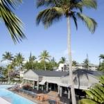 Hotel La Creole Beach & Spa