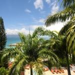 Hotel Karibea Beach Resort Gosier - Salako