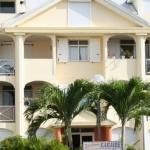 Hotel Karaibes Residence