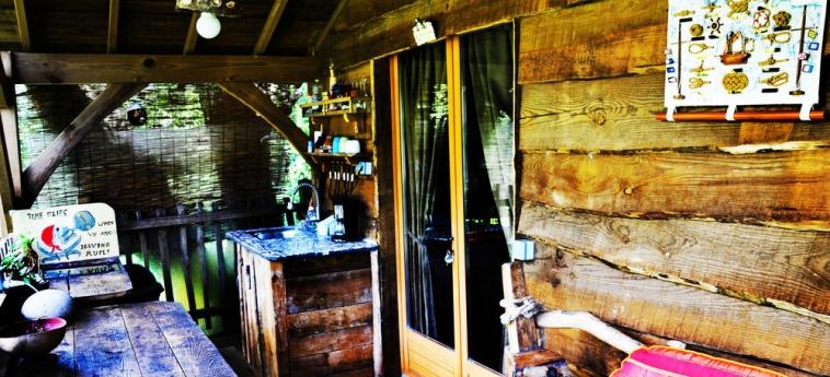 Hotel West Indies Cottage: Room - Double Club GUADELOUPE - ANTILLES FRANÇAISES
