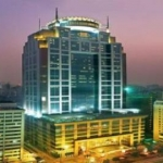 Hotel Asia International
