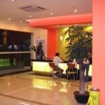 V8 Hotel (Guangzhou Xilang)