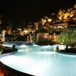 Hotel Pattra Resort Guangzhou