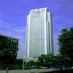 Hotel The Ritz-Carlton, Guangzhou