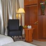 Hotel Pazhou Bay