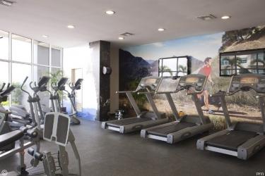 Sonesta Hotel Guayaquil: Attività Offerte GUAYAQUIL