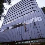 Hotel Unipark