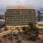 Hotel Sheraton Four Points