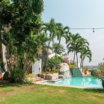 IGUANAZU BED & BREAKFAST 3 Sterne