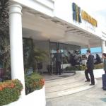 APART HOTEL KENNEDY 3 Estrellas
