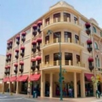La Fontana Hotel