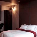 ALICE HOTEL 3 Sterne