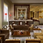 Hotel Park Inn Gurgaon